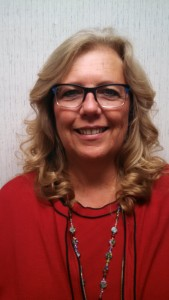 Angela Barkell, Clerk