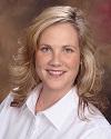 911 Coordinator, Christine Ballard