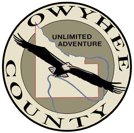 Owyhee County Idaho